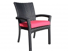 Brighton Arm Chair