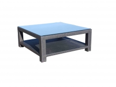 Chorus Coffee Table