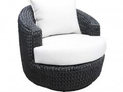 Circa Swivel Chair
