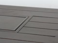 33x61 inch Rect_Dark Wood Grain_Firepit_2