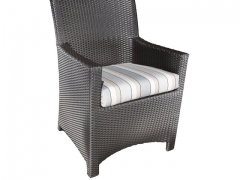 Flight Arm Chair
