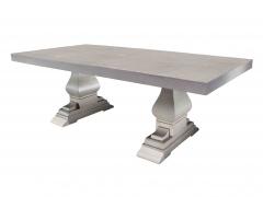 Venice Rectangle Table
